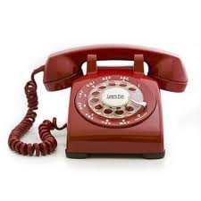 Как избавиться от боязни говорить по телефону?